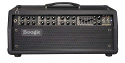 MESA BOOGIE MARK V™ HEAD