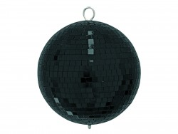Xline Mirror Ball-10 (MB-104)