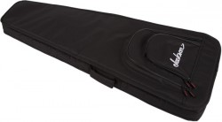JACKSON Rhoads/King V™/Warrior™/Kelly™ Multi-Fit Gig Bag