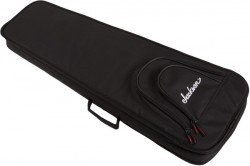 JACKSON Soloist™/Dinky™ Multi-Fit Gig Bag