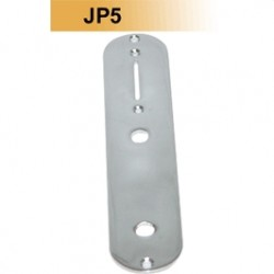 Dr.Parts JP5/GD
