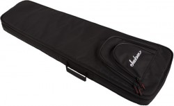 JACKSON SLAT-7/SLAT-8 String Multi-Fit Gig Bag