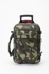 Magma DIGI Carry-On Trolley