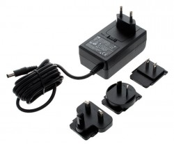 Native Instruments Power Supply (40W)